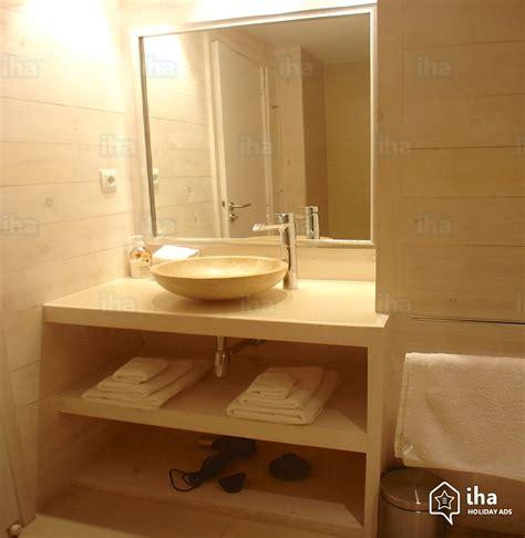 appartamenti vacanza ibiza appartamento in affitto a eivissa ibiza iha 225