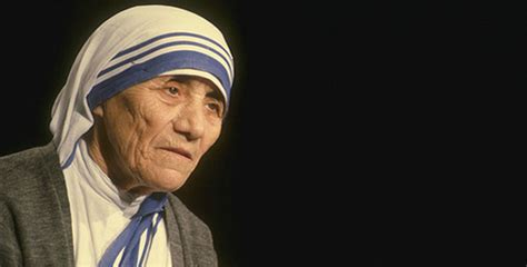 Essays On Teresa by Essay About Teresa In Tamil Language