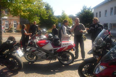 Motorrad Honda L Beck by Motorrad O Wie M Motorr 228 Der 23560 L 252 Beck Geniner