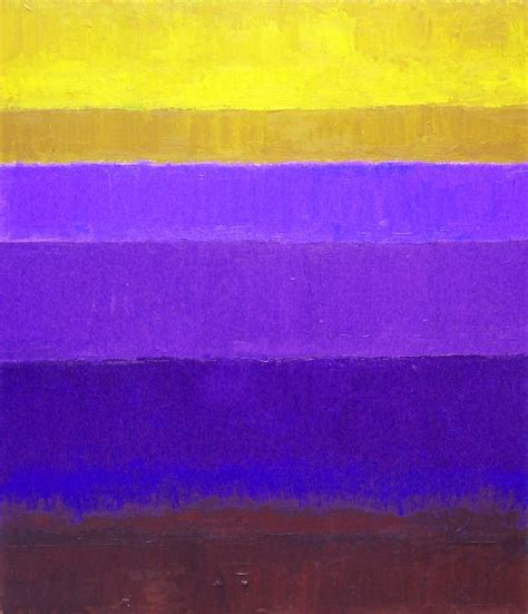 abstract pattern landscape 17 best images about complementary colors on pinterest