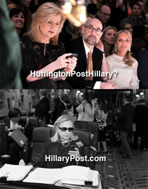 images  hillary memes sos hillary clinton