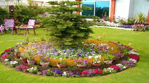 design flower beds free beautiful flower bed designs ideas plants for flower
