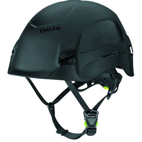 Helem Ultra edelrid helm ultra lite ii height work