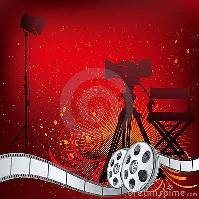what is themes in film movie theme illustration stock photo image 19386830