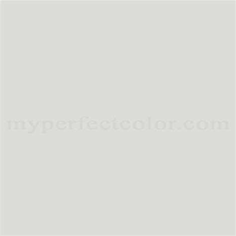 sico 4201 11 silver mink match paint colors myperfectcolor