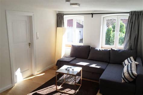 Unterkunft Fachwerkhaus M 252 Ller Wohnung In Soest Gloveler
