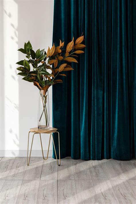 minimalist curtains best 20 minimalist curtains ideas on pinterest
