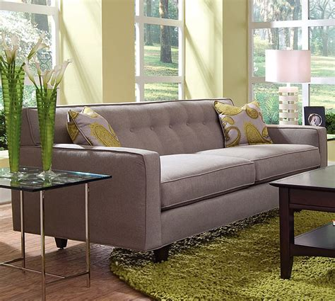 rowe sleeper sofa reviews rowe sleeper sofa thesofa