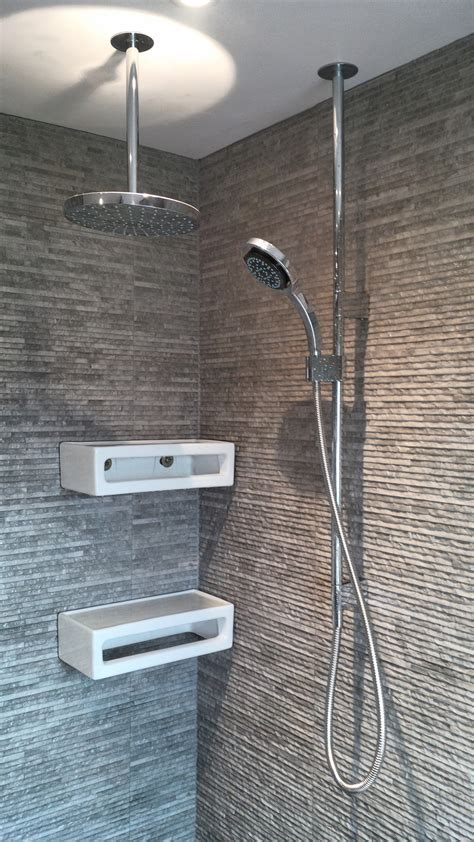 bathroom tiles topps tiles stratum from topps tiles bathroomslondon bathrooms