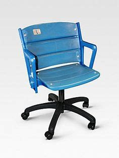 Series 7816 4 Set 3 In One rockin chair stadium seats outdoor patio porch