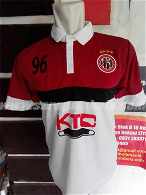Kaos Logo Marshmello Keren Warna Putih desain jersey bola dengan pola dan warna keren seragam bola