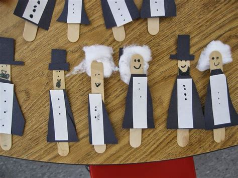 presidents day craft  kids  love  stop
