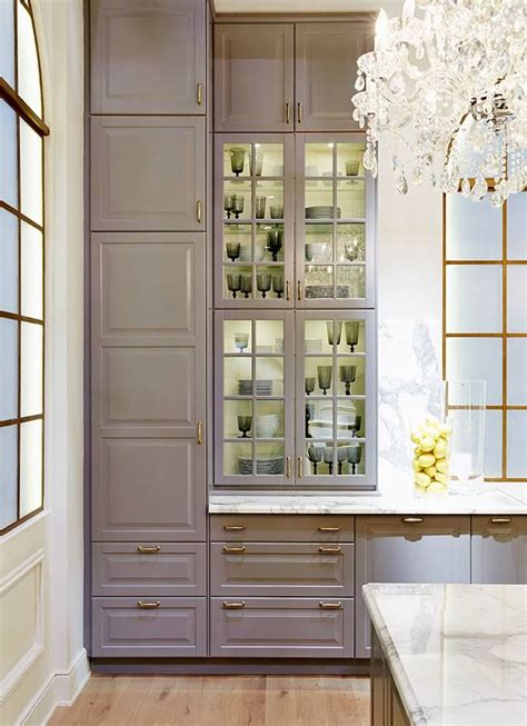 tall pantry cabinet for kitchen 25 best ideas about tall kitchen cabinets on pinterest