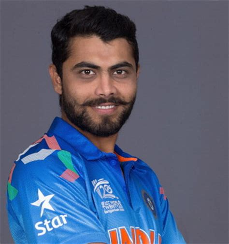 jadeja biography in hindi ravindra jadeja latest news photos biography stats