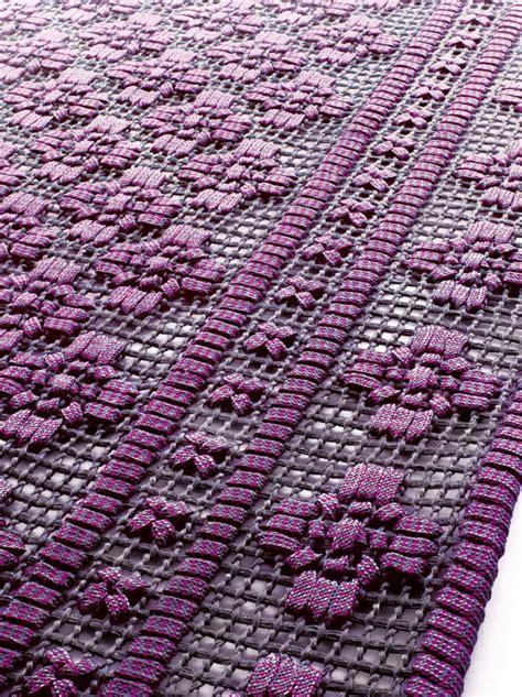 tappeti rugs lenti high tech rugs flodeau