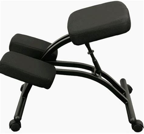 Best Computer Chair Design Ideas Best Computer Chair For Posture Home Design Ideas