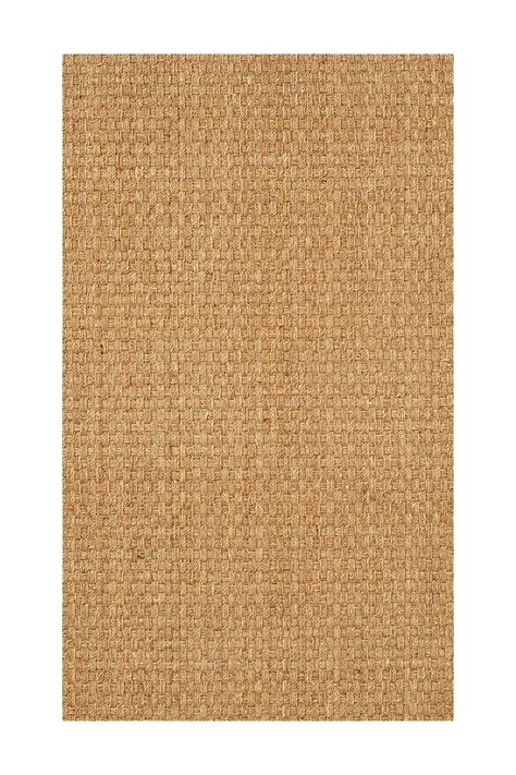 Seagrass Area Rug 15 Best Ideas About Seagrass Rug On Rug Style Area Rugs And Casual