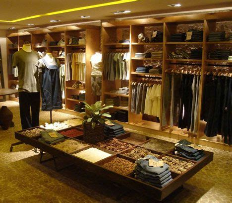 clothing stores 100 organic clothes shop in sao paulo brazil treehugger