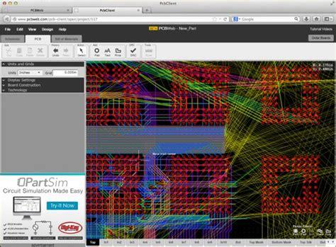 pcb layout design using cad software pcb layout design using cad software economical home