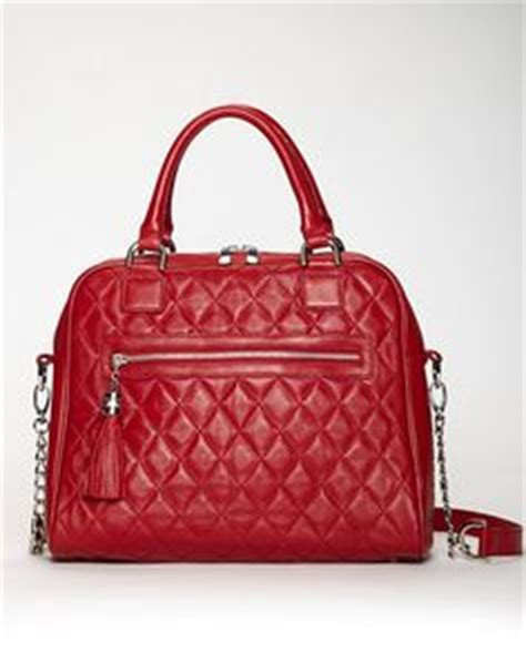 1000 images about danier leather on leather
