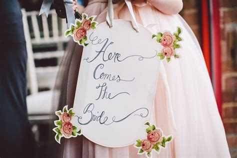 New Wedding Aisle Songs by 16 Brilliant Wedding Ceremony Musicians Onefabday