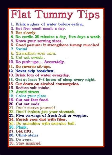 at home diet plans pinterest the world s catalog of ideas