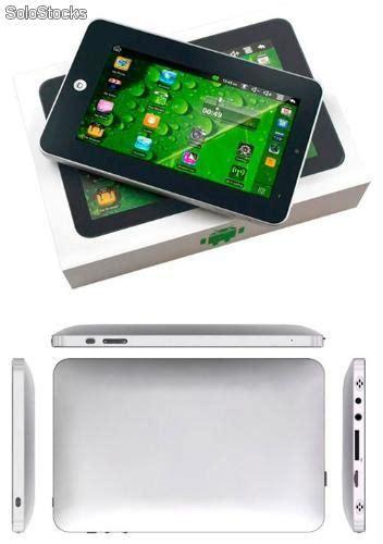 funda ni os tablet 7 7 pulgadas tablet android 2 2 4gb wi fi 3g con teclado