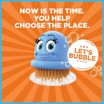 Free Daily Sweepstakes And Giveaways - free scrubbing bubbles plush scrubby and coupon daily sweepstakes thrifty momma