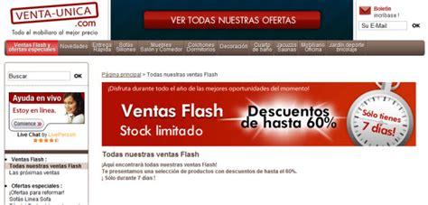 outlet de muebles outlet de muebles online ventas flash en venta unica