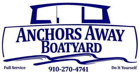 boatyard paint boatyard boat repair boat storage bottom paint nc boatyard