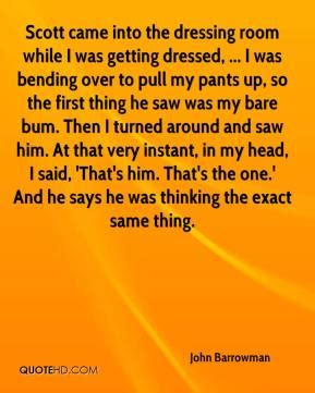 a came into my room books dressing quotes page 7 quotehd