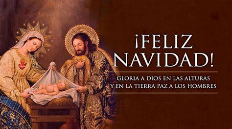imagenes de navidad catolicas navidad