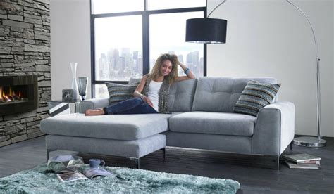 demure sofa demure fabricsofa grey living room decor and furniture