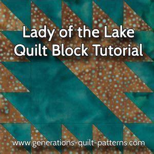 tutorial lake tableau les 4505 meilleures images du tableau blocs et modeles