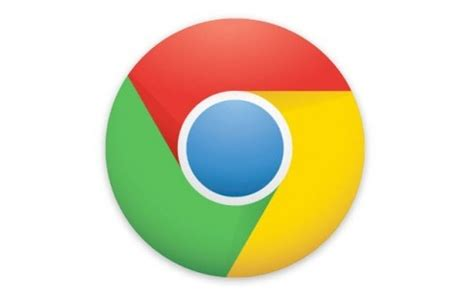 latest version of google chrome download full version free 2014 google chrome pack installer baltimoresoft