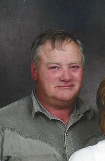 reece funeral home obituaries william obituary preeceville funeral home