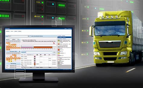 This Commercial Database Offers News And Information On Records And Business Issues Tomtom Telematics Flows Commercial Driving Data To Verisk Data Exchange