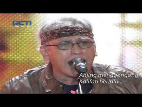 download mp3 iwan fals yang terlupakan feat noah noah ft iwan fals para penerka mp3 download stafaband