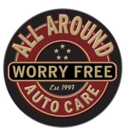 all around auto all around auto care in westminster co 80030