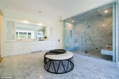 kylie jenners bathroom kylie jenner splashes out 12 million on another mansion
