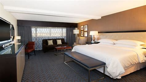 hotels with 2 bedroom suites in san diego 100 san diego 2 bedroom suites downtown san diego