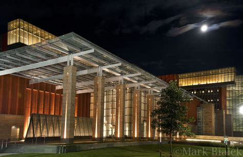 Mba Michigan Arbor by Moon 2013 Ross School Of Business