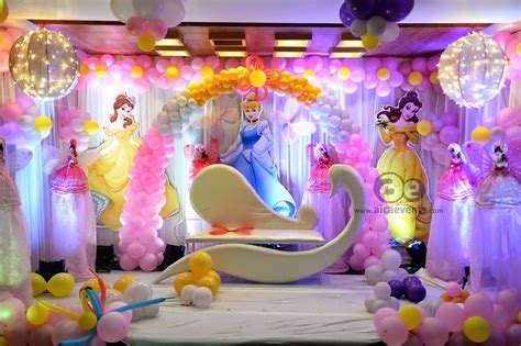 theme decoration aicaevents india theme decorations by aica events