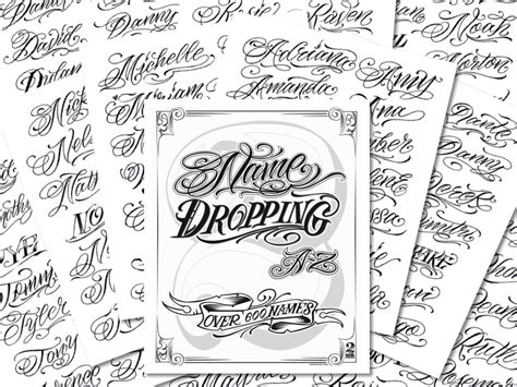 tattoo equipment names quot name dropping quot by sir twice bishop rotary tattoo machines