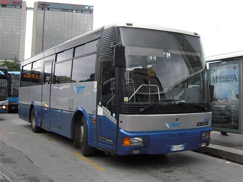 transport database and photogallery scania k113 de