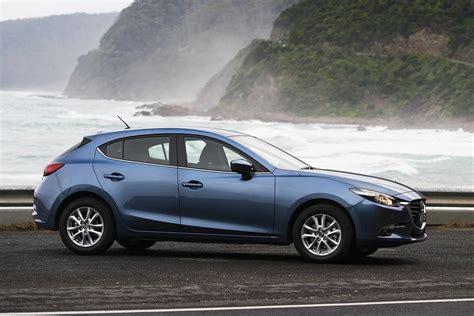 mazda 3 2014 price australia 100 mazda car price in australia 2017 mazda cx 9