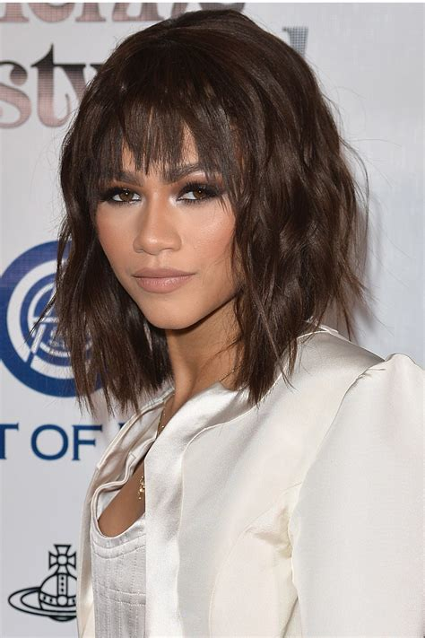 zendaya online watch zendaya coleman movies online streaming film en