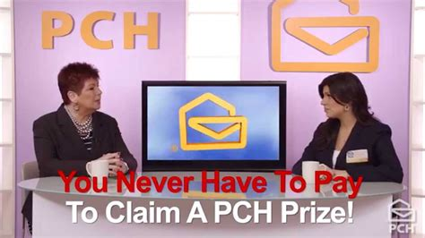 Que Es Publishers Clearing House - publishers clearing house payment house plan 2017