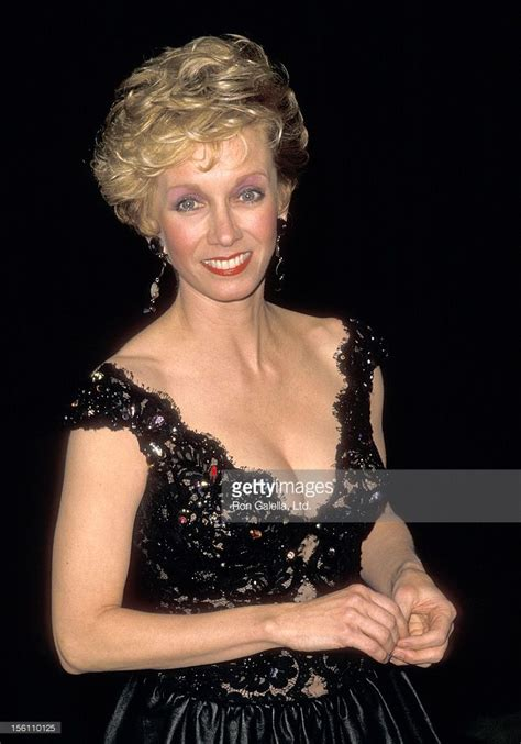 sandy duncan bob hairstyles 42 best sandy duncan images on pinterest acting