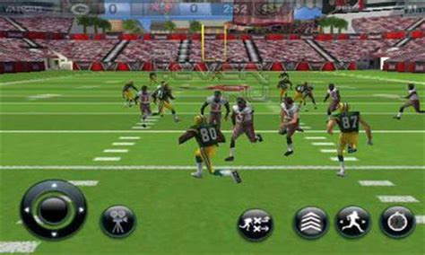madden 12 apk madden nfl 12 android apk madden nfl 12 free for tablet and phone via torrent